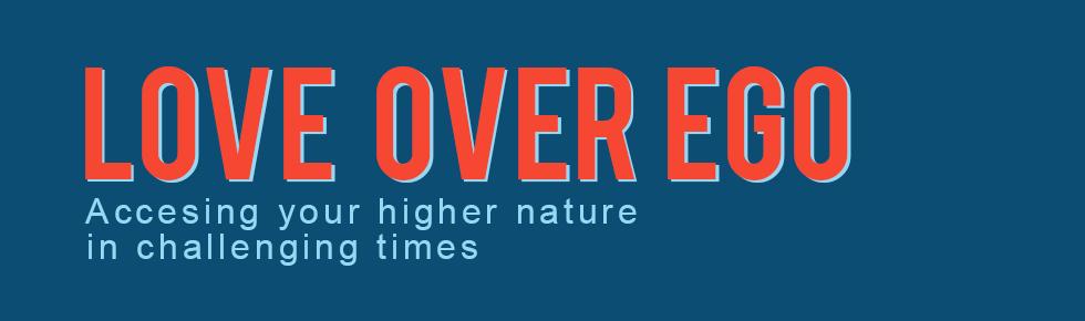slider-love-over-ego